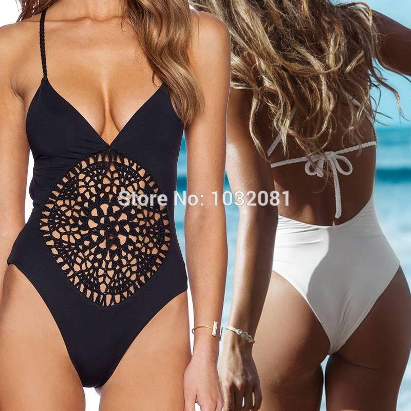 venta minorista ad781 6eebb Pin en bikinis