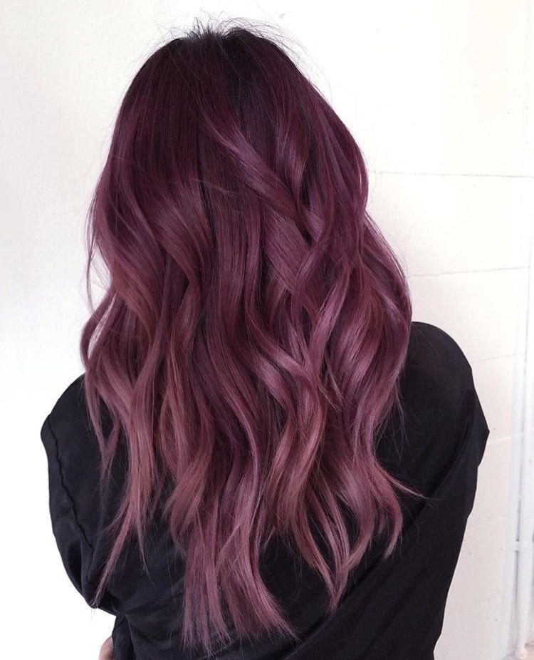 Pin By Skylar Smith On Hair I Want Hair Color Hair