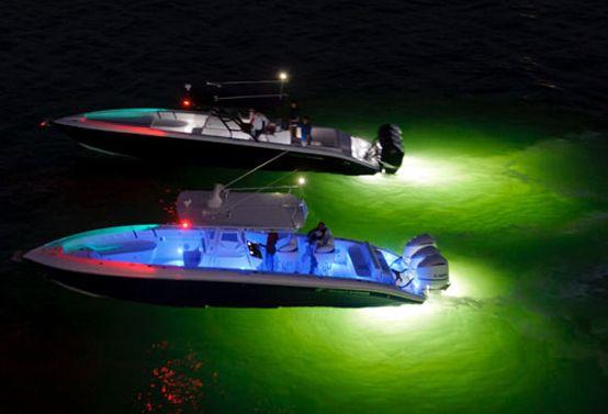 led boat lights - Google Search & led boat lights - Google Search | Underwater Lighting | Pinterest ...