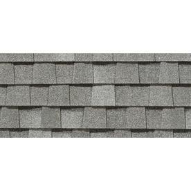 Best Certainteed Shadow Ridge Perforated Cobblestone Gray Ar 400 x 300