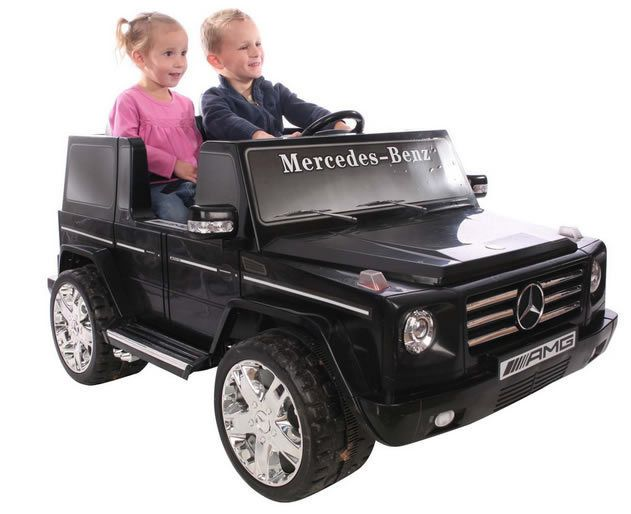 check out children electric mercedes benz electric car ride on vehicle suv kids wheels toy