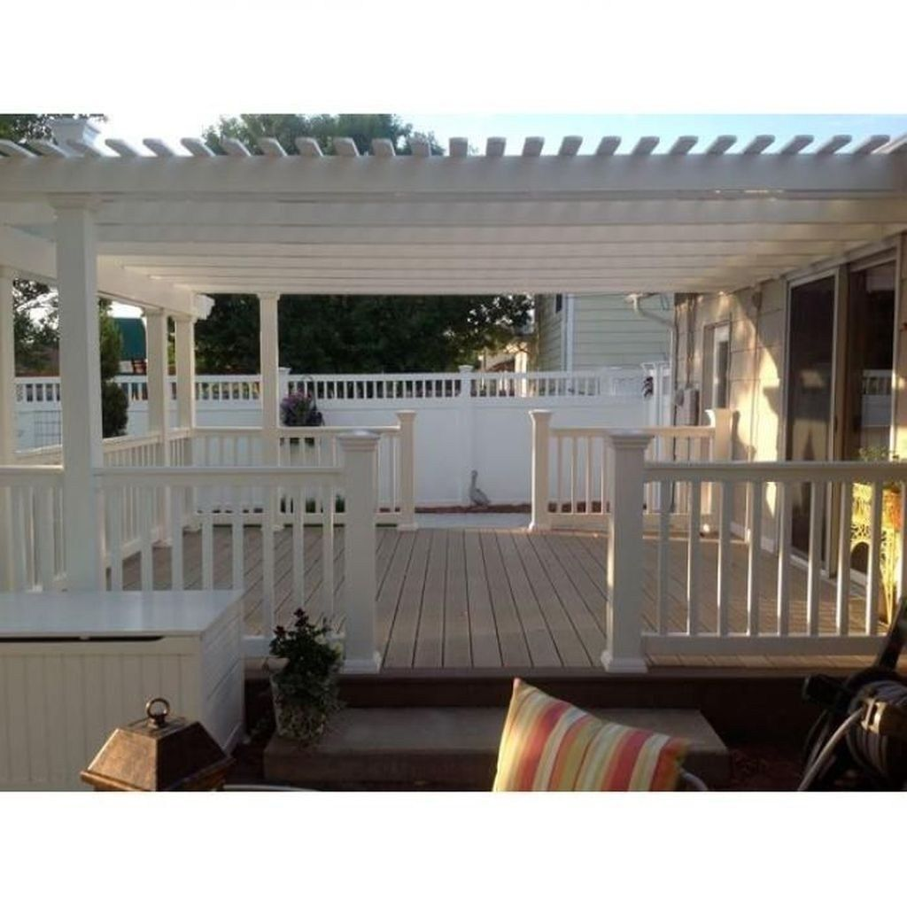 Cool Backyard Pergola Ideas40 Outdoor Pergola Backyard Pergola Pergola Patio