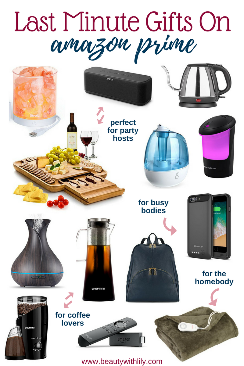 Last Minute Gifts On Amazon Prime Christmas Gift For Dad Gifts For Dad Trending Christmas Gifts