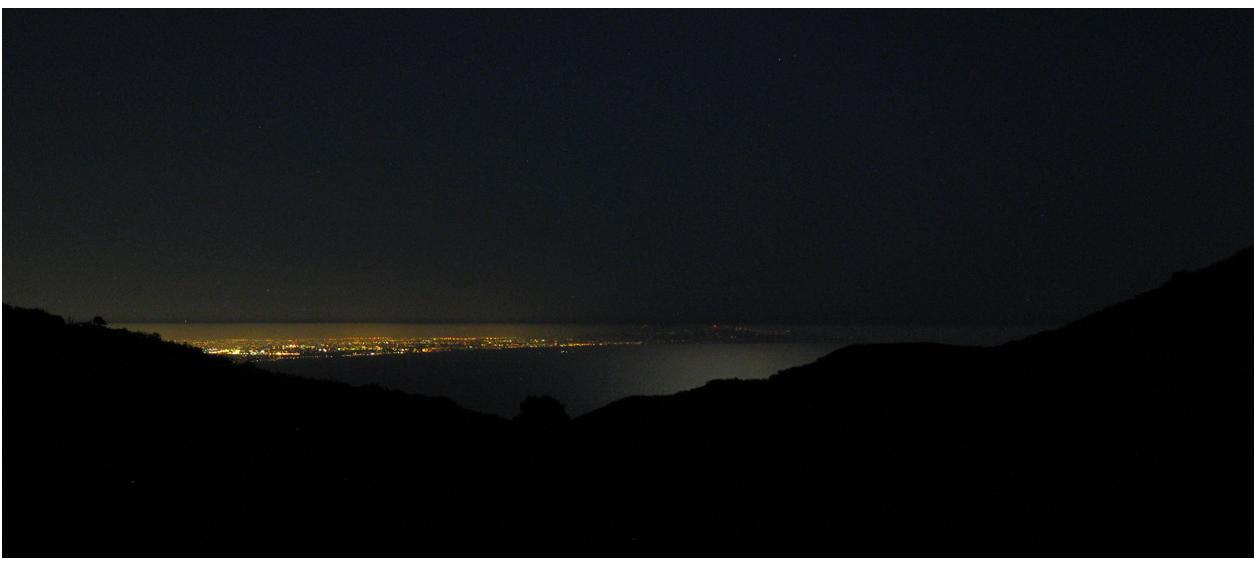 Screen shot 2010-09-28 at 6.28.21 PM