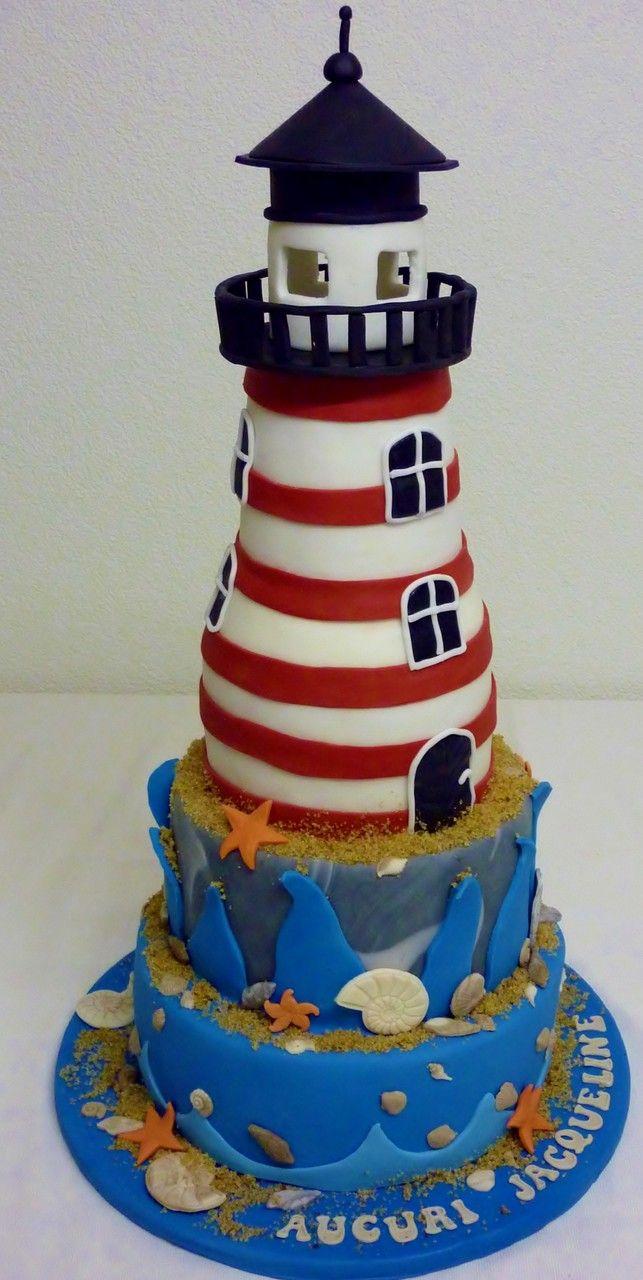 Torten  Motivtorten  Cake Pops Cup Cake Torten und