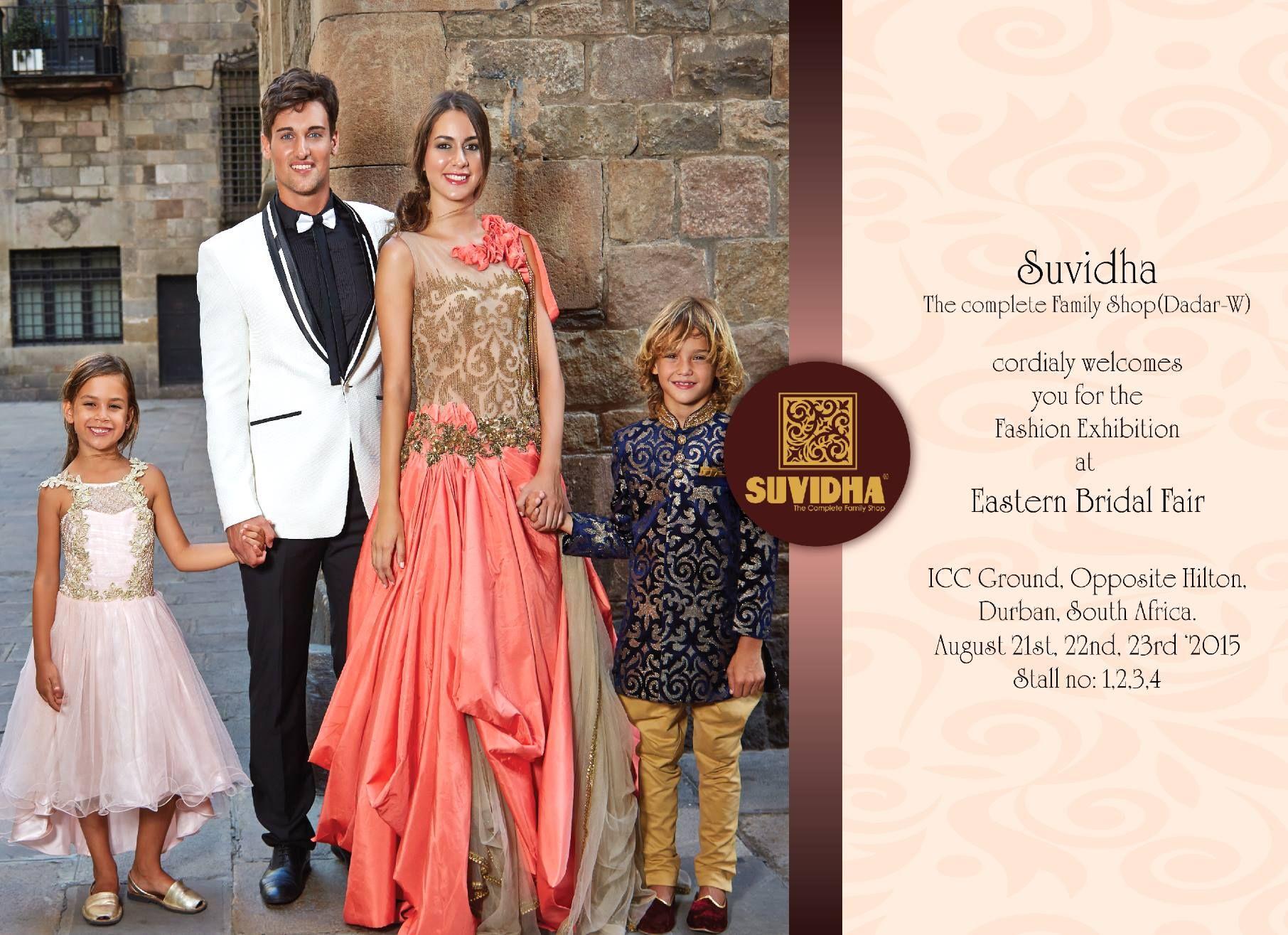 Bridesmaid Dresses South Africa Durban