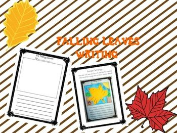Getting Your Students to Write in Complete Sentences Pinterest