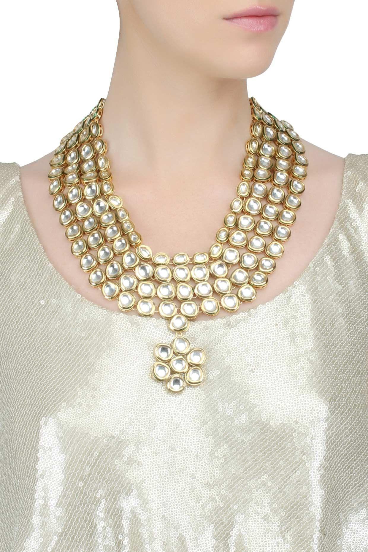 OSR Jewellers Gorgeous Jewelry Pinterest