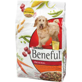 Print Now Beneful Dog Food Only 2 99 At Rite Aid Starts 3 19