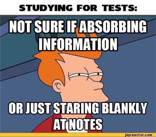 Funny Meme Collegehumor : Overload of info funny pinterest college humor