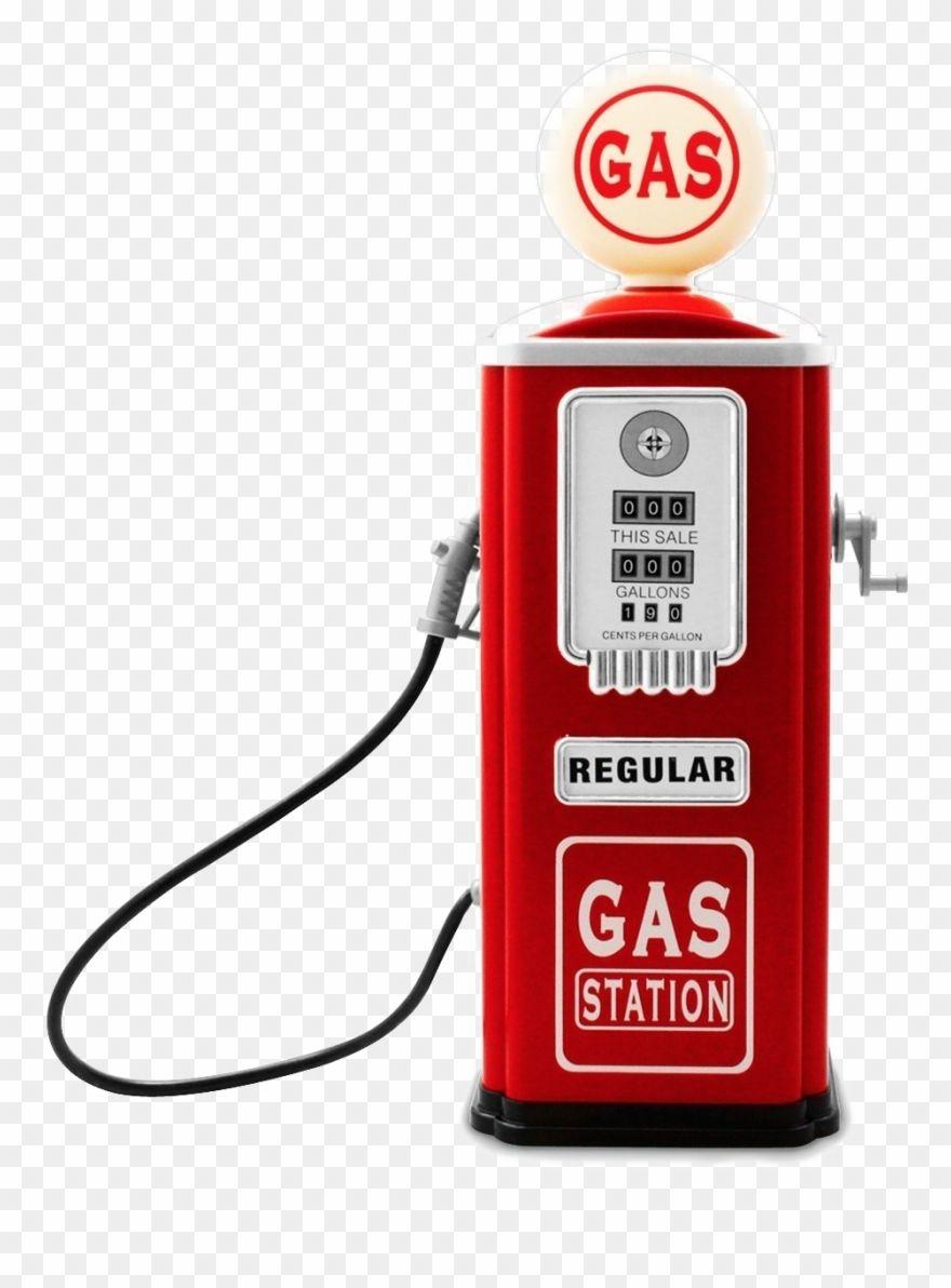 Gas Pump Clipart Free Vintage Gas Pumps Gas Pumps Clip Art Vintage