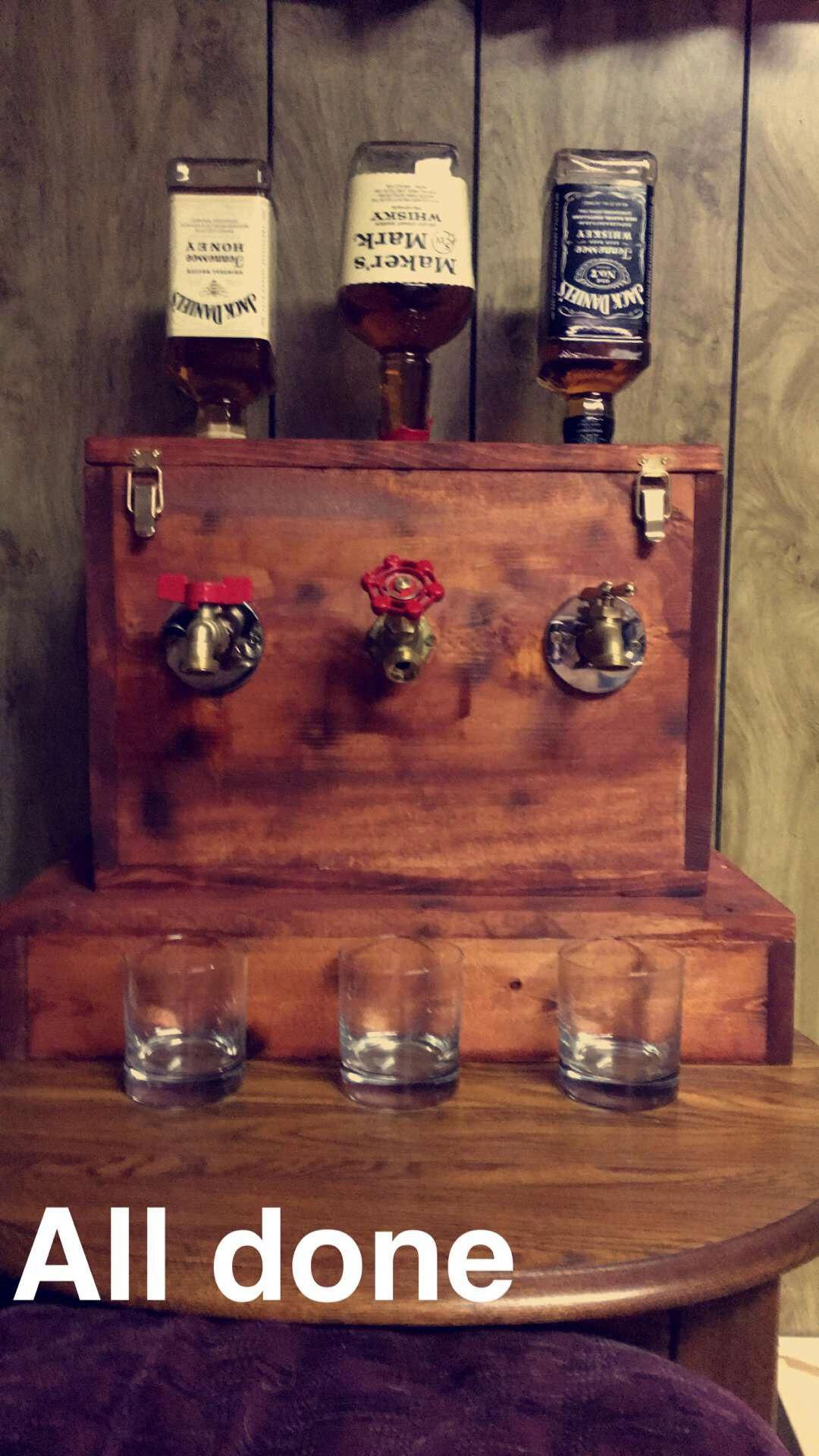 Find Out More On Fabulous Mancave Remodel Ideas Do It Yourself Mancavejewellery Man Man Cave Home Bar Beginner Woodworking Projects Easy Woodworking Projects