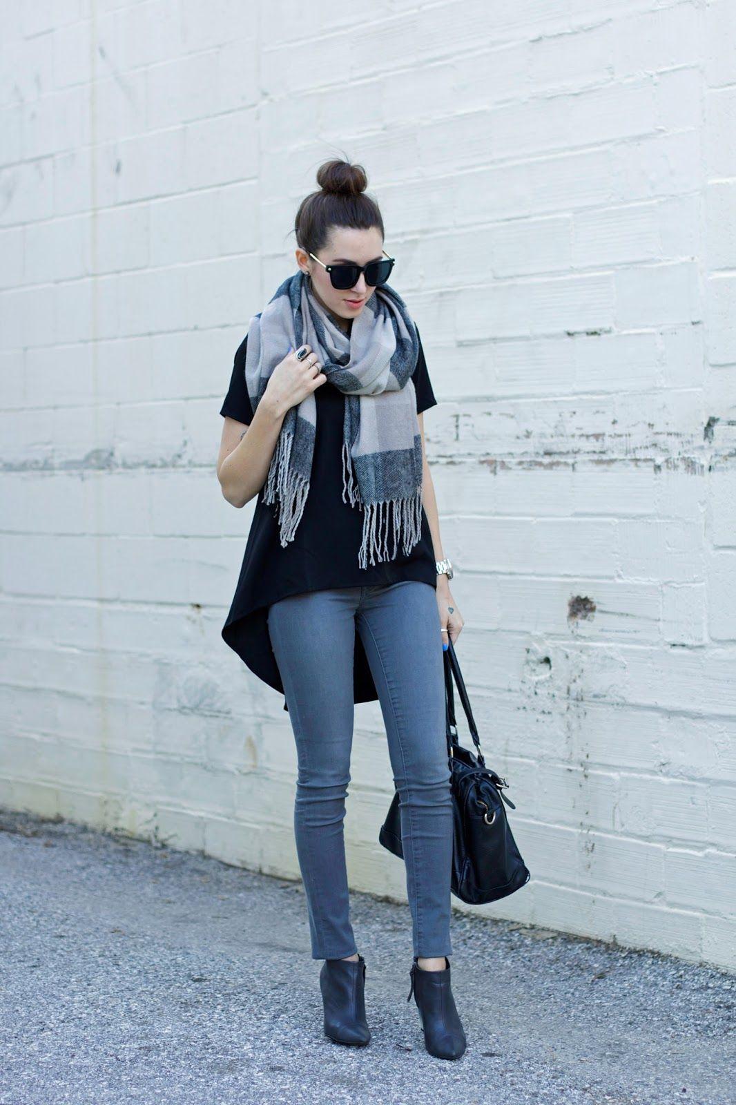 grey-skinny-jeans