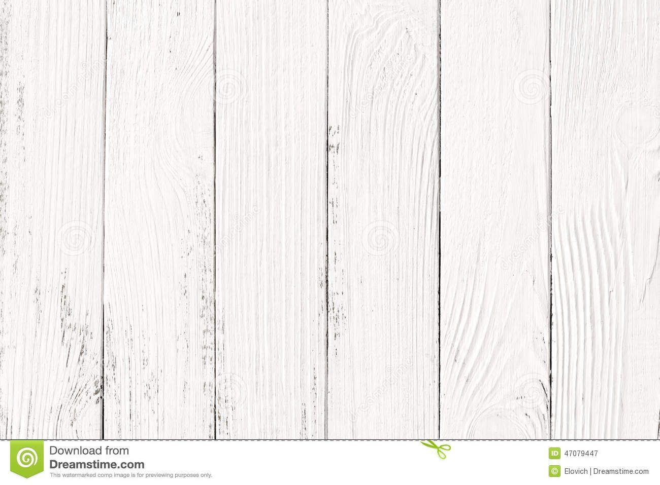 White Wood Texture Background White Wood Texture White Wood Wood Texture