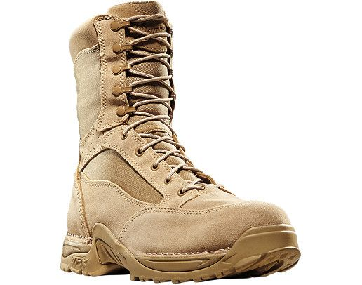 using military boots tan combat boots womens military on uninsulated camo overalls for men id=75926