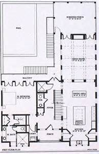 Minecraft House Blueprints Xbox 360 HOME IDEAS Pinterest