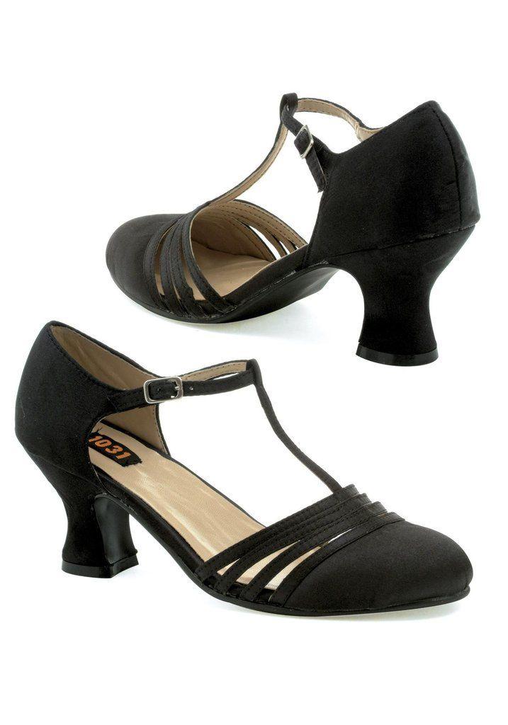 Women s 2 1 2 Inch Heel Satin Dance Shoe – 1Deebrand  fashion  beauty   sandals  wedges  heels  pumps  footwear  ladies  ladiesfootwear   womensfashion   ... 4496f2d0c