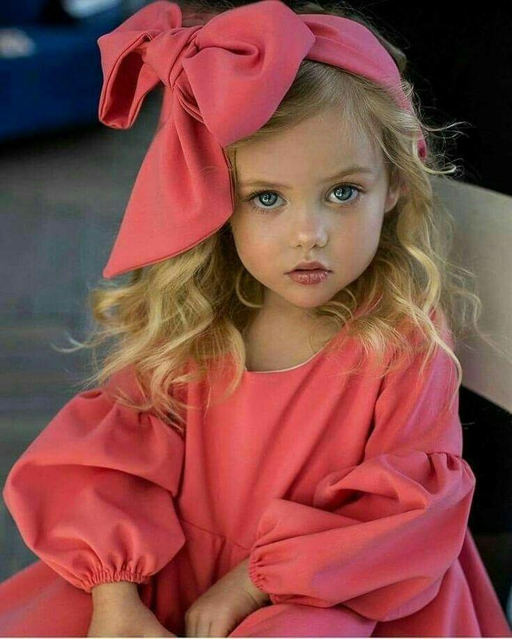 Картинки для маленькой красавицы, день рождения