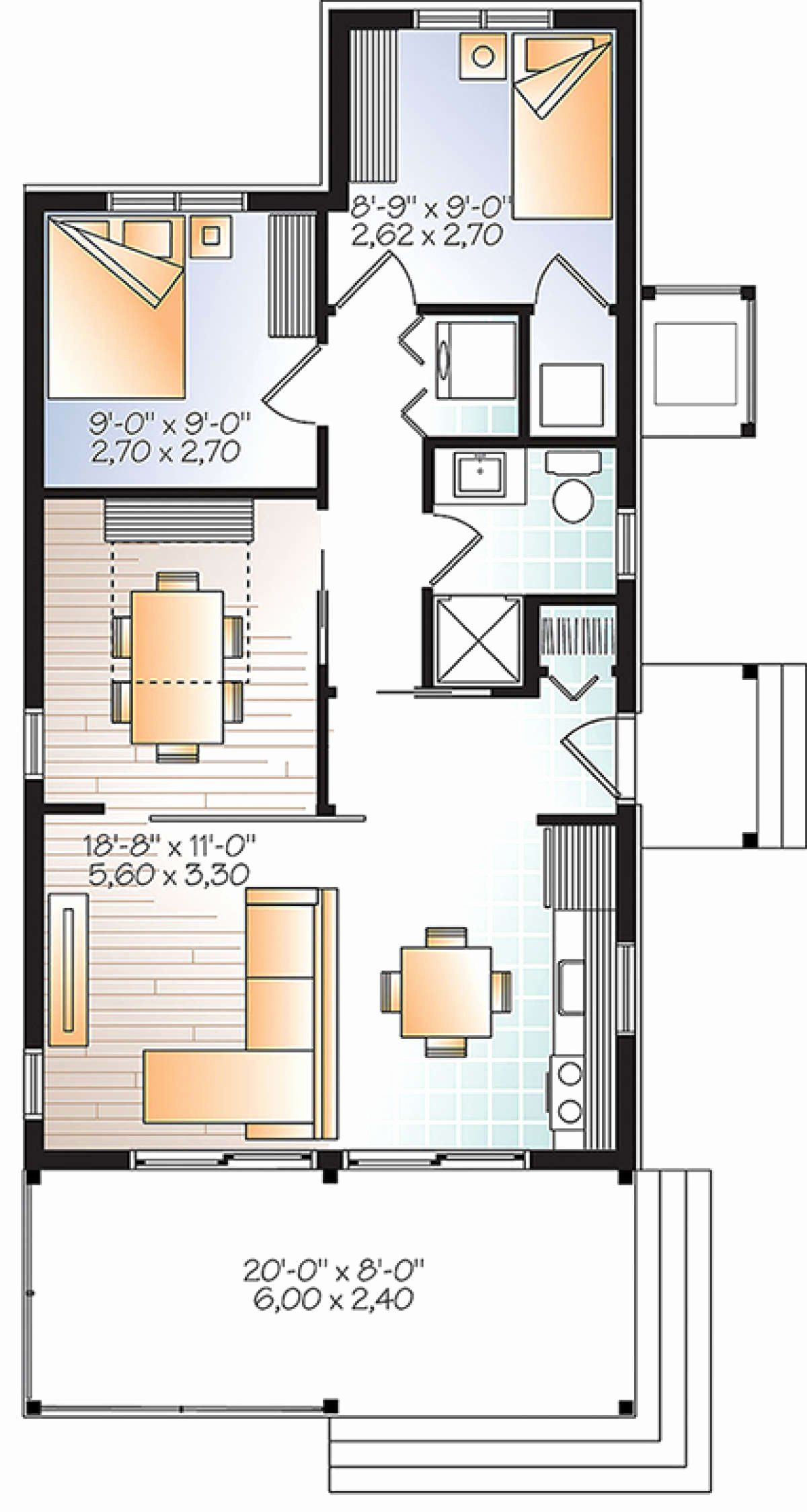 700 Square Foot House Plans Background Indianescortsmalaysia House Plans Concept