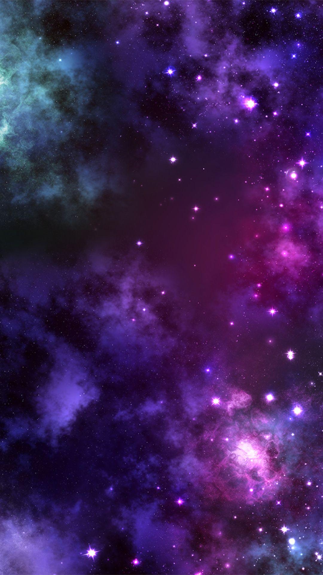 宇宙 カラフルの壁紙 宇宙 壁紙 宇宙