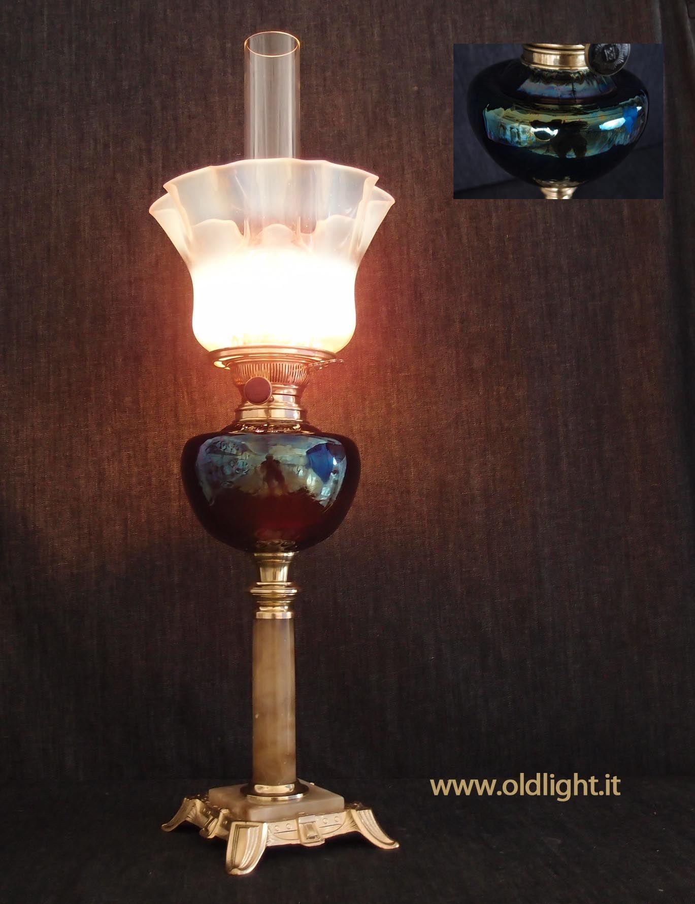 28d219b605a Lampada