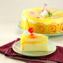 Kumpulan Resep Pudding Sajian Sedap Resep Kue Resep Kue Coklat