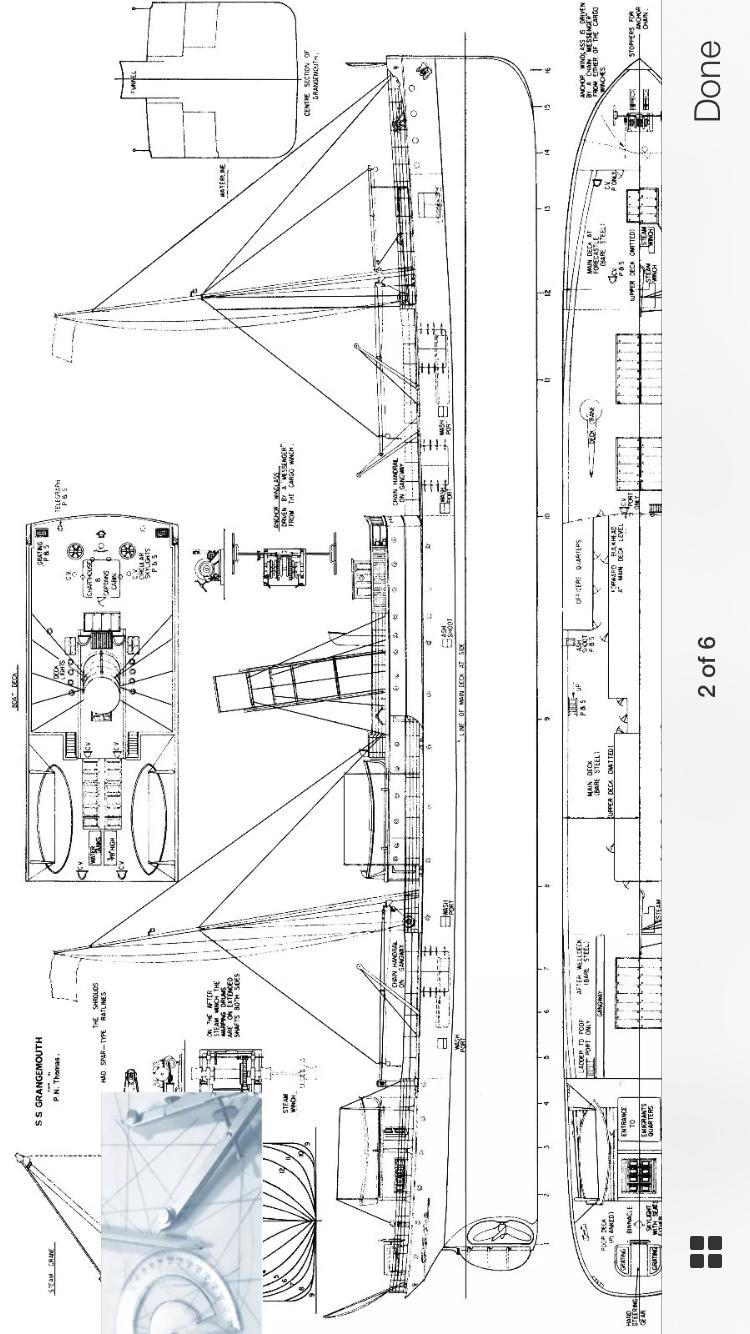 Pin de gavin green en model boats pinterest planos for Diseno de planos de construccion