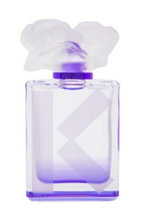 De ParfumEau Von Flacons Pin ParfumUnd Lattelais Auf vN0m8nwO