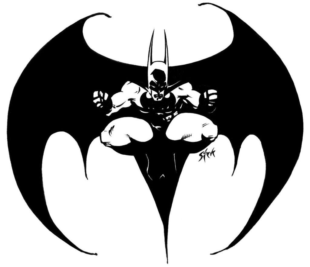 Batman logo sketches cool batman symbol tattoo for men real photo batman logo sketches cool batman symbol tattoo for men real photo pictures images buycottarizona