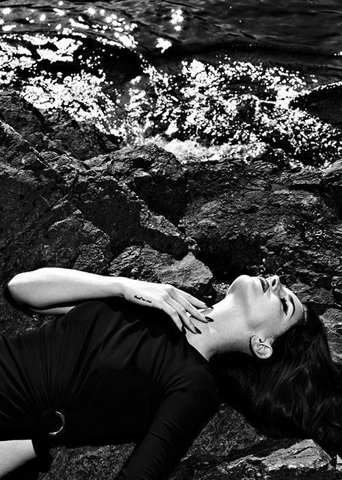Lana Del Rey. | Cabelo lana del rey, Ideias fashion, Mulher