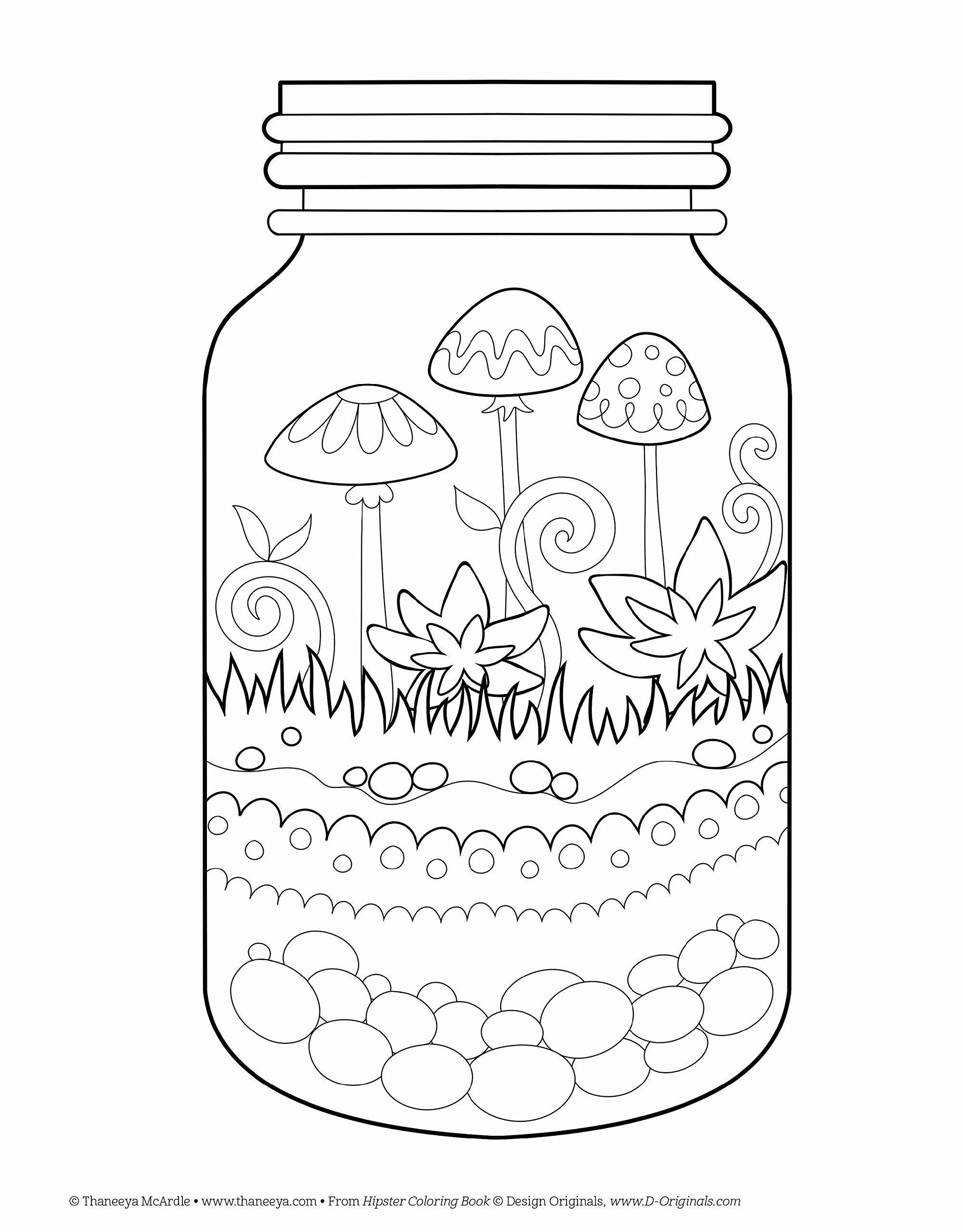 Space Coloring Book Pages In 2020 Tumblr Coloring Pages Designs