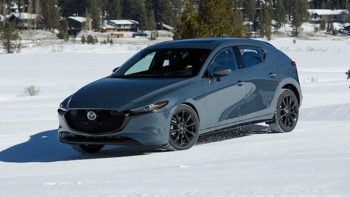 Image Result For Mazda 3 2019 Mazda 3 Hatchback Hatchback Mazda Cars