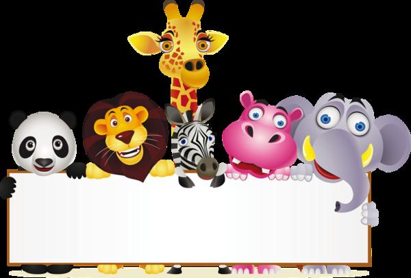 Etiquettes Page 354 Kids Nursery Art Adobe Illustrator Design Animal Stickers