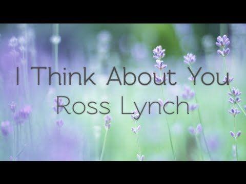 Pin On Ross Lynch