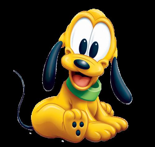 Disney art cute and sweet illustrations baby disney characters baby disney et disney - Personnage disney bebe ...