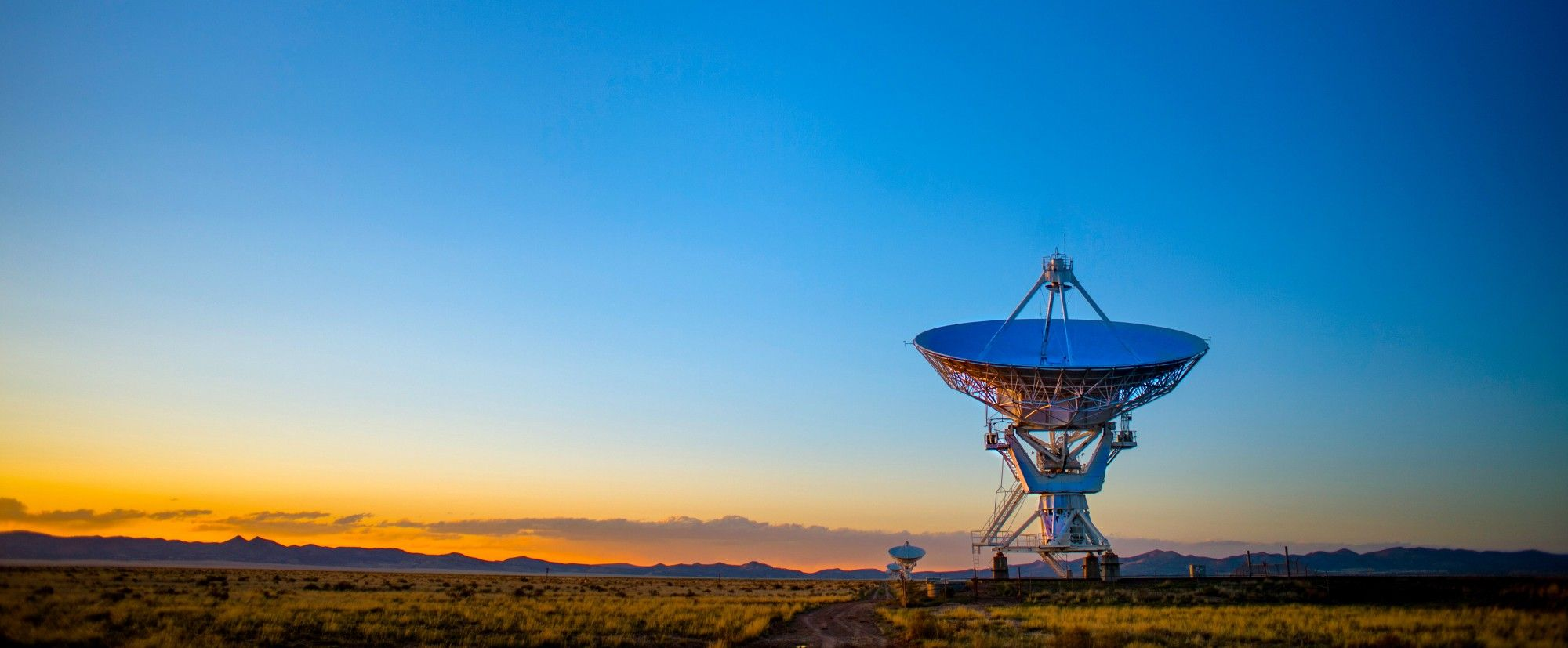 AI Powered Search for Extra-terrestrial Intelligence—Deep Learning Signal Classifiers, #life, #bus...