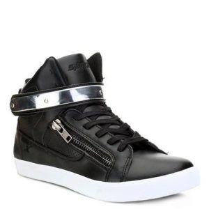 0b454c06ff5 Sparx Shoes price list