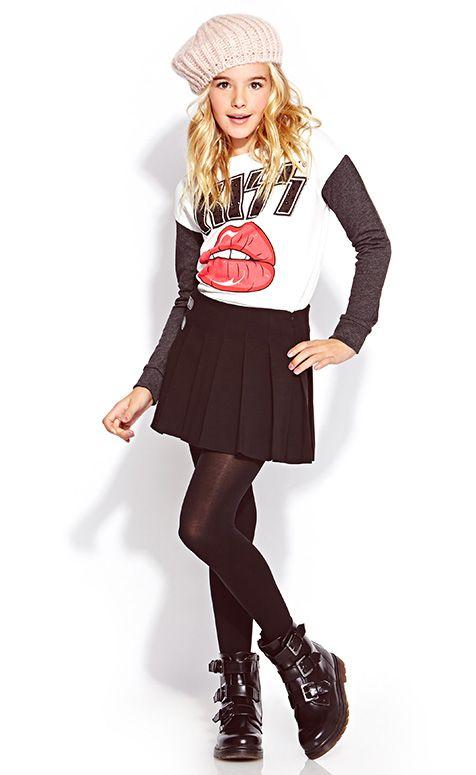 Kids Outfits Clothes Fashion: Pin On Fashion;