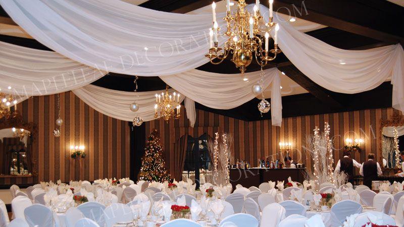 Stunning Event Decorating Pictures - Interior Design Ideas ...