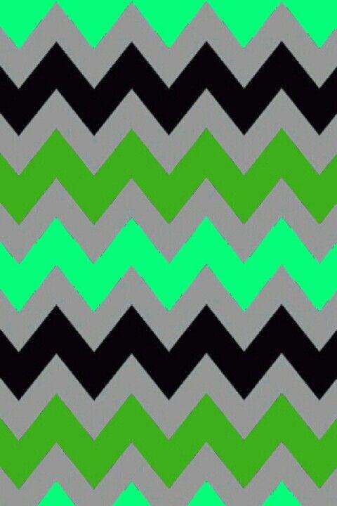 green grey and black chevron wallpaper p p r