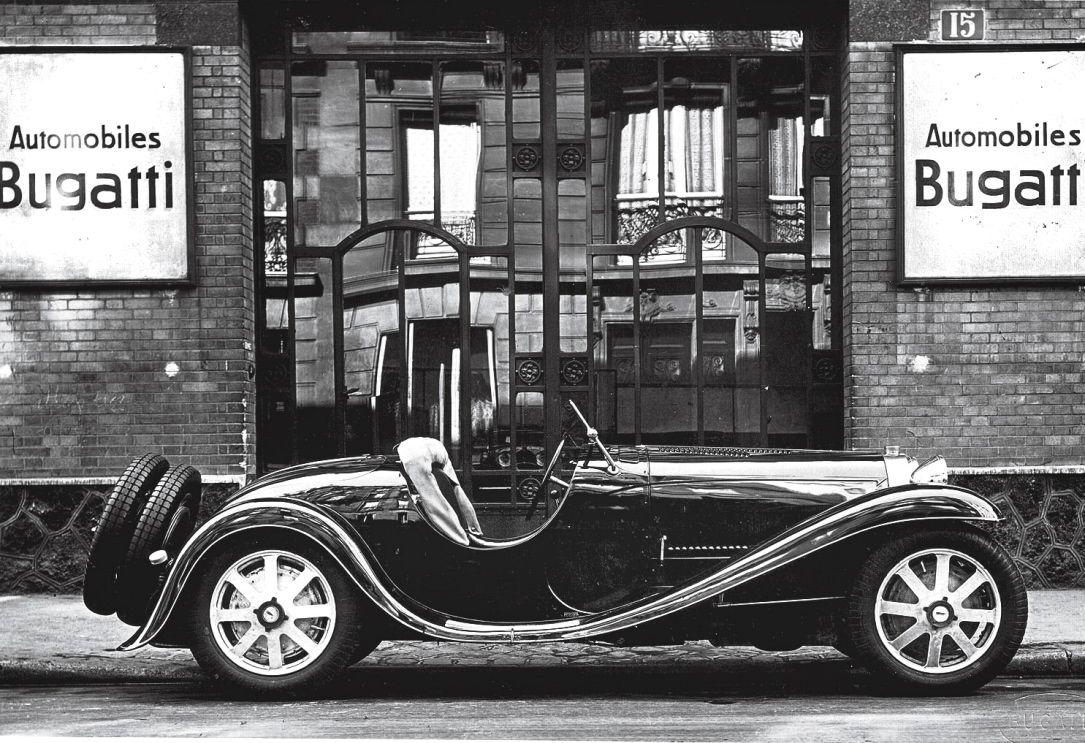 Behind the Wheel: Jean Bugatti | Vehicles | Pinterest | Cars, Wheels ...