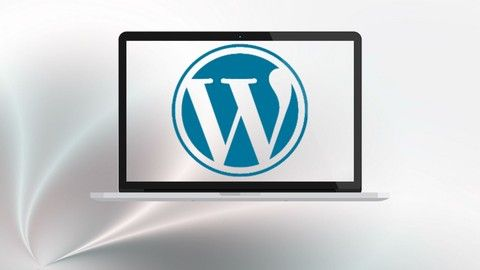 Perfect for WordPress beginners. Easily create an amazing