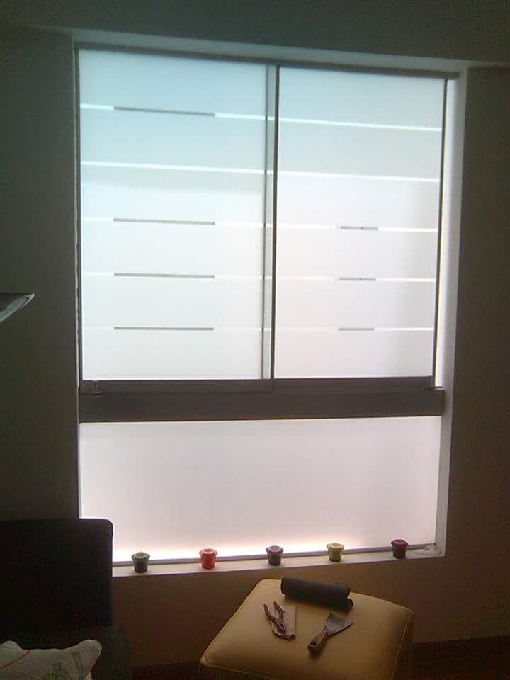 8 Ideas De Trabajos Vidrios Vidrio Vitrinas De Aluminio Modelos De Vitrinas