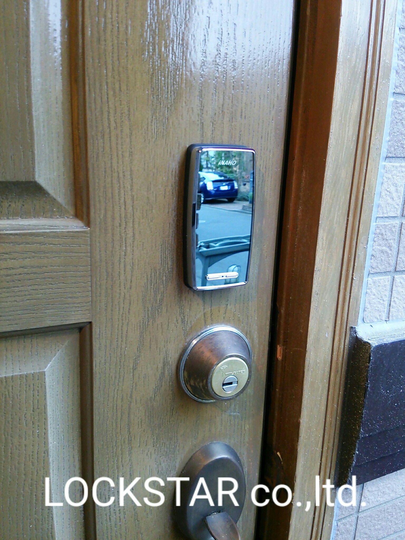 日本一安い 鍵と鍵交換のロックスター 千葉 東京 神奈川 電子ロック錠 玄関ドア 鍵 玄関