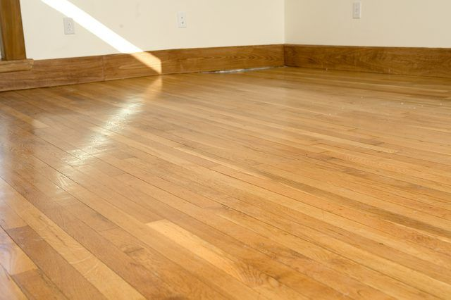 Which Direction Should Wood Floors Run Wood Laminate Flooring Cleaning Wood Cleaning Wood Floors
