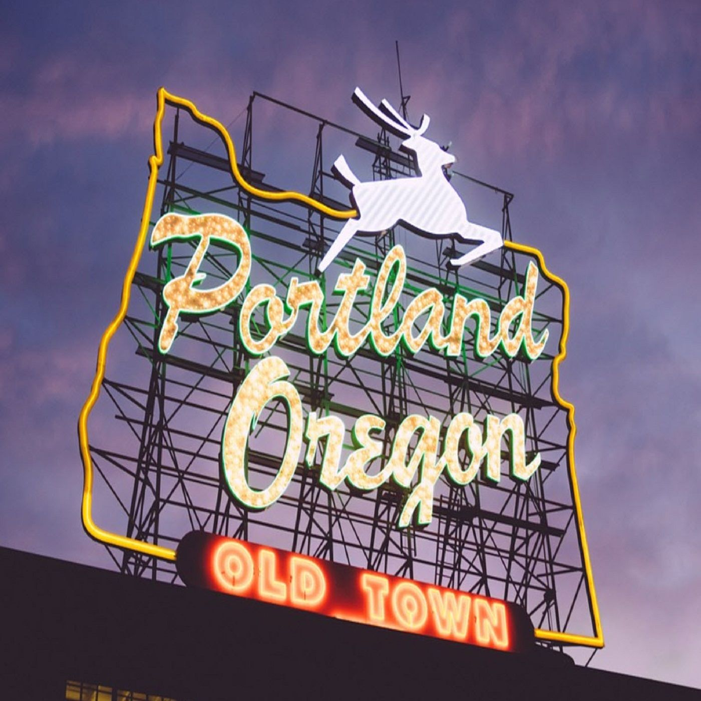 Portland Podcast Portland Travel Oregon Travel Portland City
