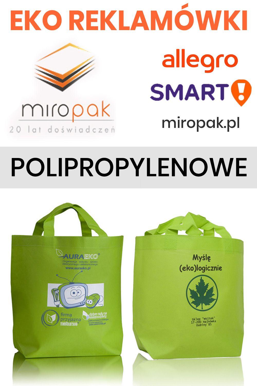 Pokaz Swoim Klientom Ze Zalezy Ci Na Srodowisku Oferujemy Ekologiczne Torby Z Nadrukiem Snack Recipes Paper Shopping Bag Snacks