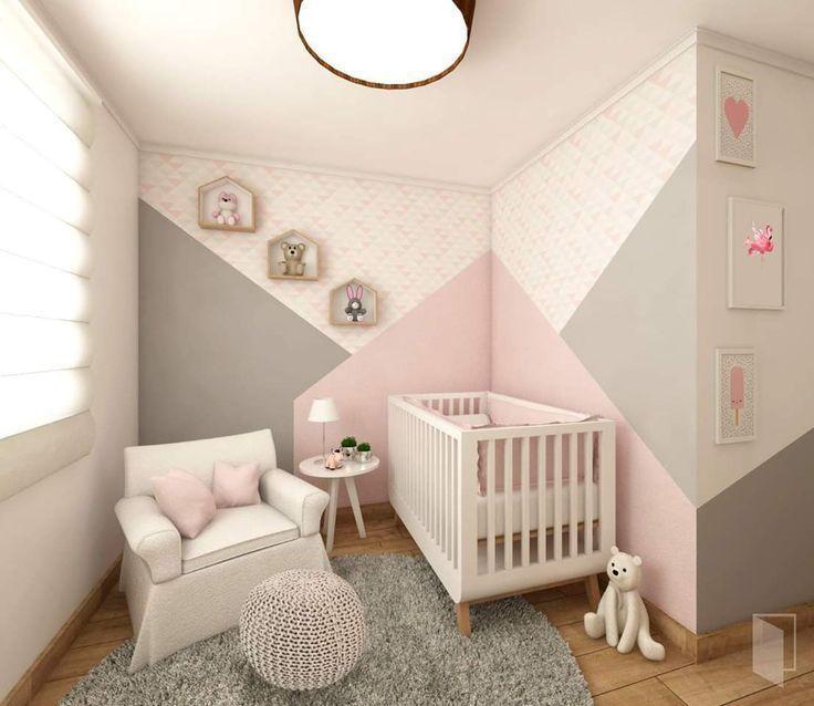 Babyzimmer #kleinkindzimmer Babyzimmer - #Babyzimmer