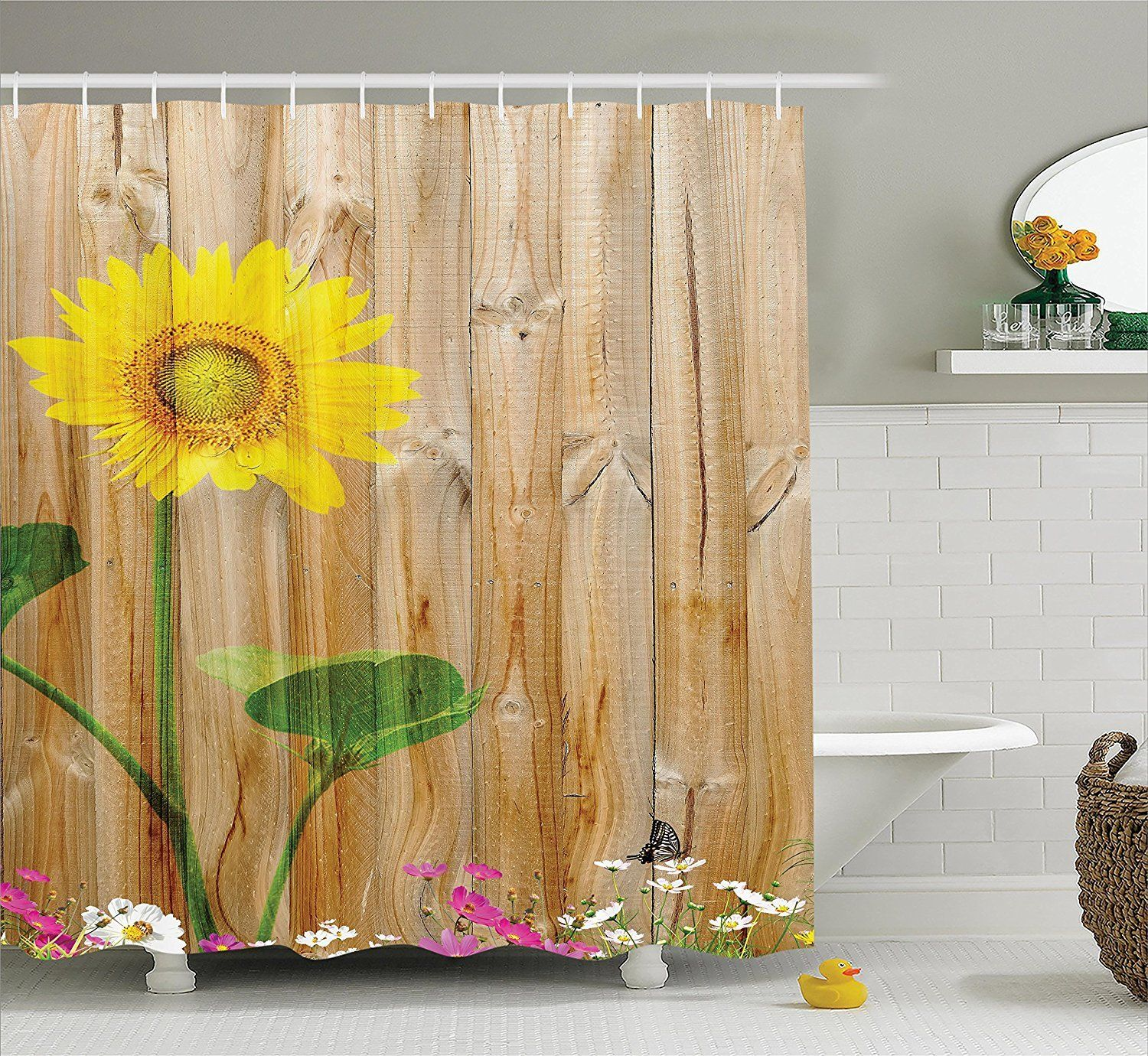 new style bestcurtains wang shower country club png curtain lovely of vera curtains tags opening