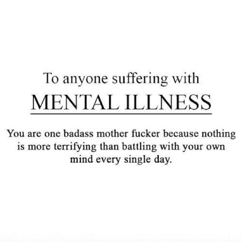 Recovery Is Beautiful Everyday Salud Mental Salud Fisica Y